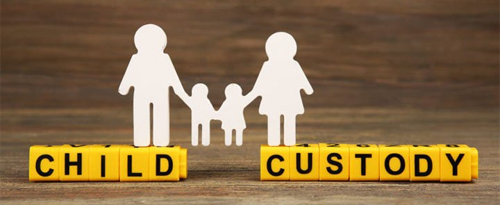 complete guide to child custody care control and access in singapore